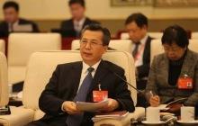 """王永康:西安要打造3大万亿级产业,打响""""硬科技""""品牌"""