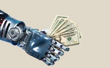 从产品认知到行业渗透,服务机器人所历经的变与不变