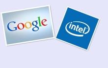 谷歌证实与英特尔合作为Pixel手机开发AI芯片,英特尔要重返手机芯片市场?