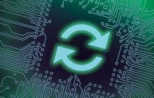 将缓存数据率提升50%,MIT、Intel的研究人员还让带宽利用率提高5倍