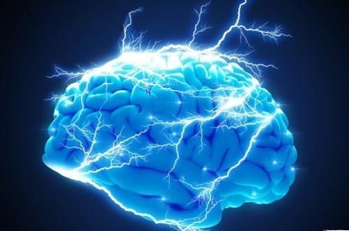 科学家将人类意识标识为三个等级,未来或将人类意识输入计算机