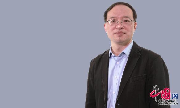 清华大学教授刘静:梦之墨等硬科技助力一带一路