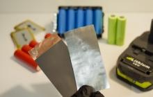 德克萨斯大学研制新型低成本电池阳极材料,将电池容量提升两倍