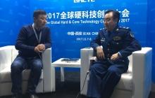 如果没有医生了,你愿意找AI看病吗?|专访中国工程院副院长樊代明