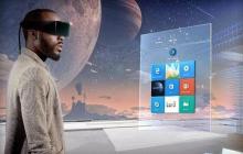 英特尔发布Windows MR的最新集成显卡,针对游戏性能进行优化