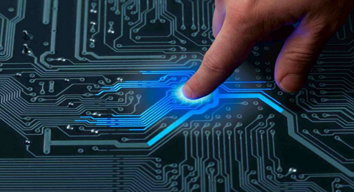 """""""智享沙龙—硬科技赋能传统产业升级""""开幕在即,为传统企业和硬科技创企搭建交流平台"""
