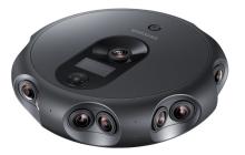 360Round公布售价,10499美元定价面向专业市场