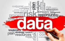 线下数据资产化助推商业智能变革