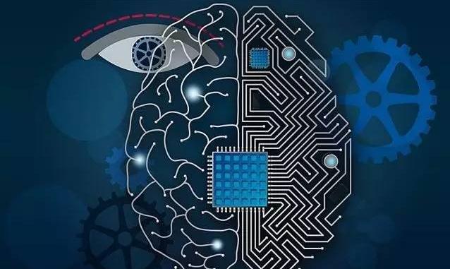 """商汤科技获高通战略投资,立足终端推进""""算法+芯片"""""""