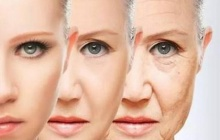 科学家揭示个体衰老速度差异之谜,为抗衰老研究开辟新的道路