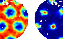 人脑中1000亿个神经元正指导AI发展,未来我们甚至能制造意识 | 专访诺奖得主和脑科学专家