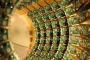 日本研发超高性能量子计算机,数据处理速度是最快大型计算机的100倍