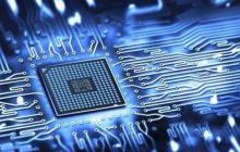 中国3年内计划建15家半导体工厂;三星设立新人工智能研究中心