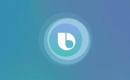 人工智能推动人机交互创新,三星Bixby带来了哪些不一样的体验?  测评