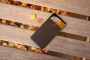 谷歌Pixel推出智能电池功能;商汤科技计划年底完成C轮融资