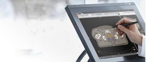 强生进军医疗机器人、Deepmind利用深度学习算法检查乳腺癌X光,AI医疗的风口已到来?