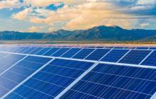 研究团队推低成本实用型纳米金字塔,将太阳能电池发电量提升2.5%