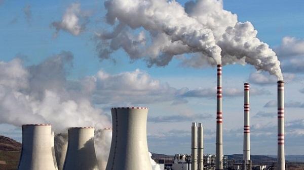"MIT研究团队开发的膜系统,可以从源头将""温室气体""转化为化学燃料"