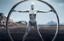 科学家发现新的3D打印材料,可打印人的皮肤