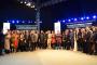 第四届世界浙商大会开幕,iVReal携MR远程教育产品引爆全场