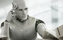 全球首个机器人公务员,大脑靠人工智能驱动
