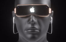 广达与Lumus达成授权协议,这次苹果AR头显真的来了吗?