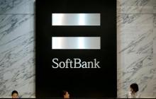 软银集团隐瞒1.4亿日元收入;微软Bing国际版中国发布,引入AI 专注英文搜索