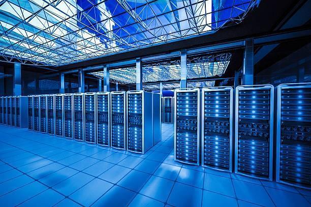 中国部署4台互联网根服务器对我们有什么影响?