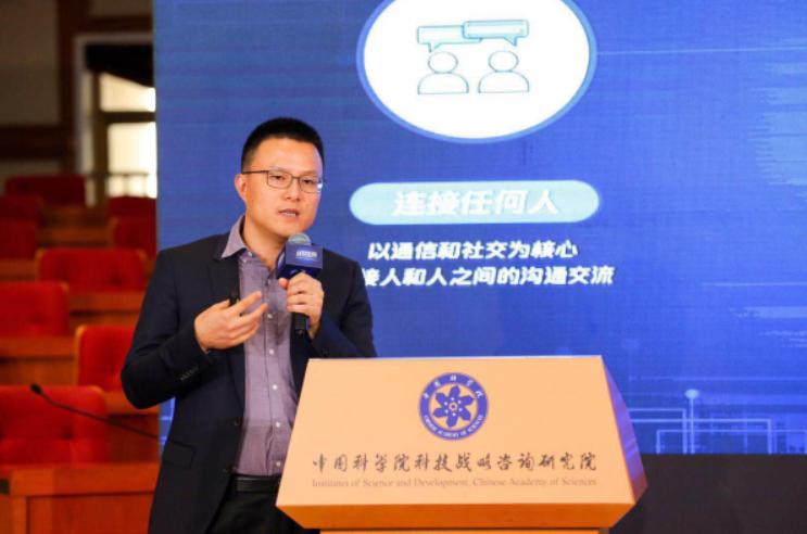 北京智能计算产业研究院昨日揭牌成立;威马汽车正在筹备下一轮融资
