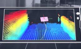 iPhone X带起的深度摄像头热,移动端的路到底怎么走?