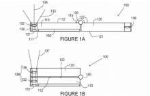 微软新专利曝光,可折叠显示设备要来了?
