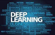 目前深度学习存在哪些无法克服的障碍?