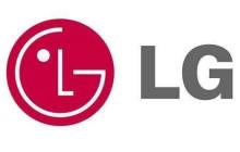 LG牵手苹果为其供应OLED屏?LG:还没敲定