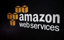 亚马逊宣布与西云数据达成合作,旨在进一步扩大中国业务