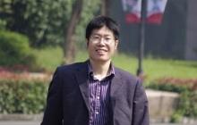 菲数科技王文华:立足FPGA+云,剑指算力打造一个计算能力加速平台