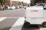 旧金山开始严格控制机器人上街数量;威马EX5全球首款量产车揭幕