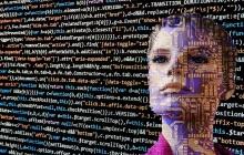 为保护人类,DeepMind开发专项测试软件,以保障AI算法安全性