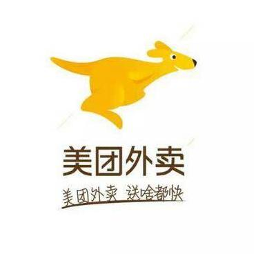 http://www.shangoudaohang.com/shengxian/245456.html
