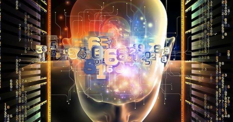 人工智能程序_人工智能程序员入门应该学哪些算法? – 镁客网