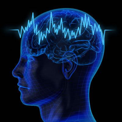 为什么老年人很健忘?科学家团队利用脑电波揭示了原因