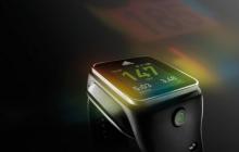 阿迪达斯正式宣布退出可穿戴设备领域,今后将专注于软件开发