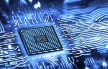 物理学家研发出新型量子计算机基本原件,运算速度更快