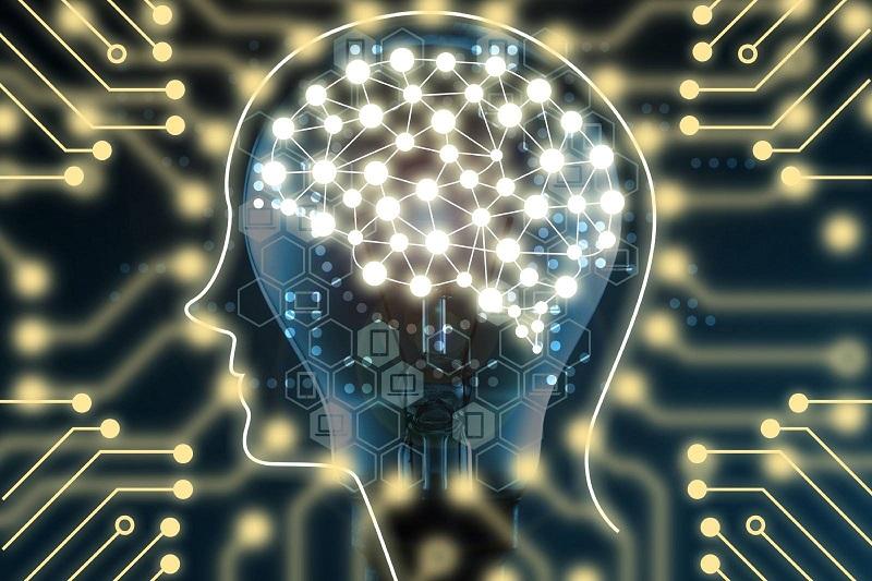 云脑科技张本宇:搭建一座桥梁,弥补行业与人工智能之间的断层
