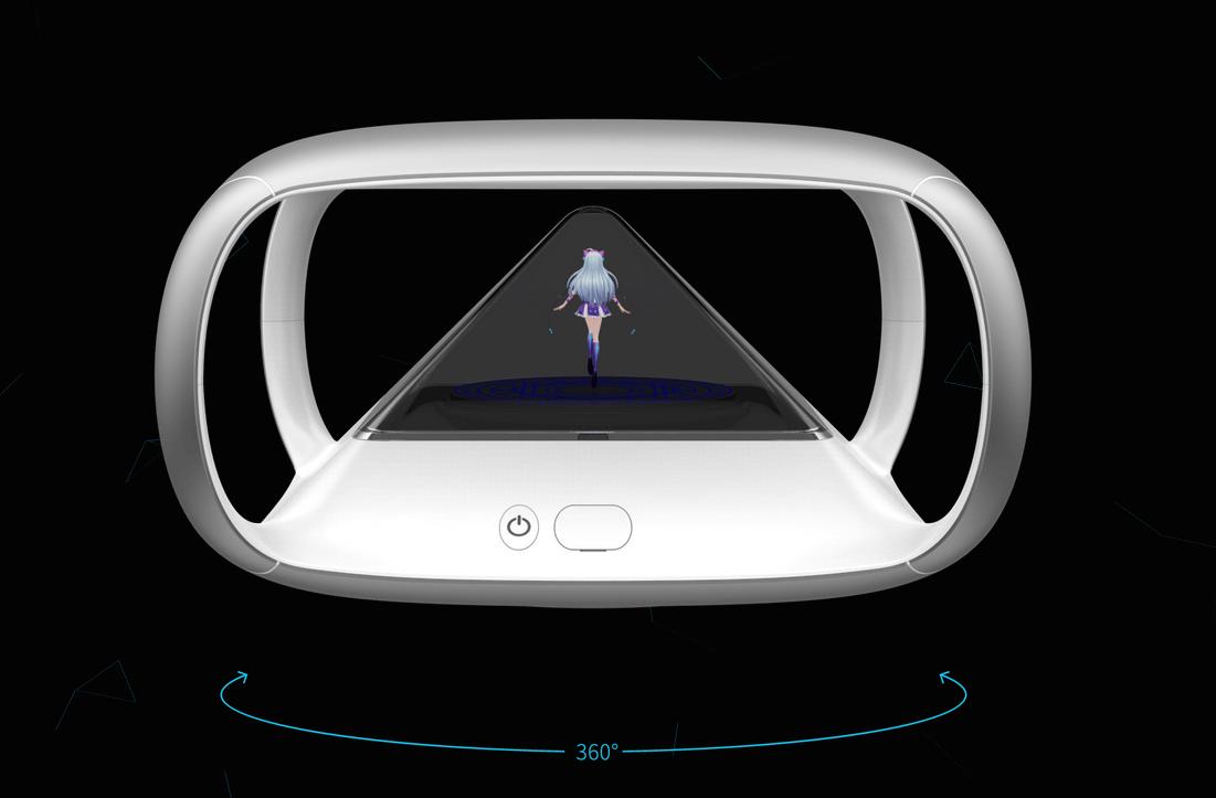 Gowild告诉你如何用AI技术打造联结人类情感的产品|