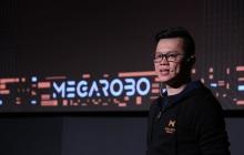 """镁伽机器人黄瑜清:有需求没供给,协作机器人市场存在""""两极现象"""""""