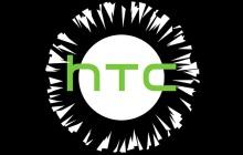 HTC智能灯泡专利曝光,可以检测老人在浴室意外滑到?