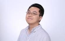 Vincross徐凯强:从运动控制技术出发,为机器人开发者提供便捷的开发平台