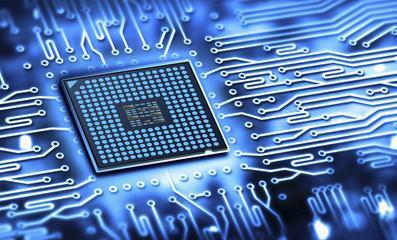 这款记忆电阻设计出的新型硬件计算系统,加速神经网络训练的同时还可预测下一步