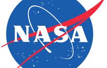 NASA称,美国将于今年开始正式进行商业飞船载人航天测试