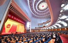 王泽山、侯云德院士摘得国家最高科技奖,数据显示企业参与度也在创新高